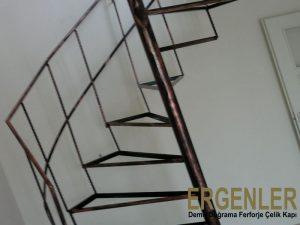demir-merdiven-dogramaci-3