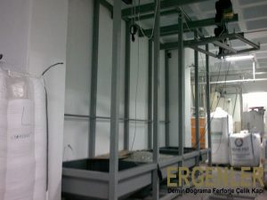 demir-pencere-balkon-kapisi-dogramaci-4