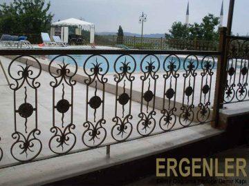 ergenler-demir-dograma-ferforje-2
