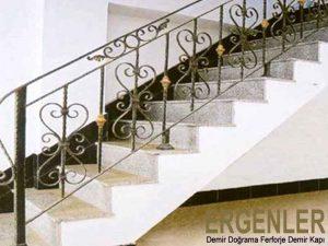 ergenler-demir-dograma-merdiven-korkuluk-demiri-7