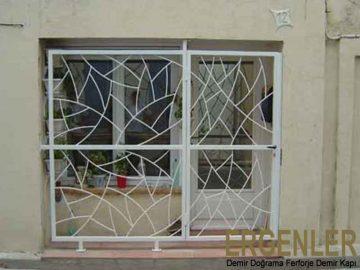 ergenler-pencere-cam-korkuluk-demiri-2