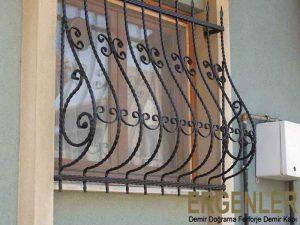 ergenler-pencere-cam-korkuluk-demiri-5