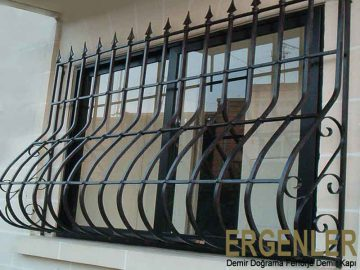 ergenler-pencere-cam-korkuluk-demiri-6