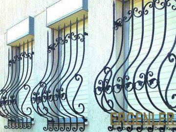 ergenler-pencere-cam-korkuluk-demiri-7