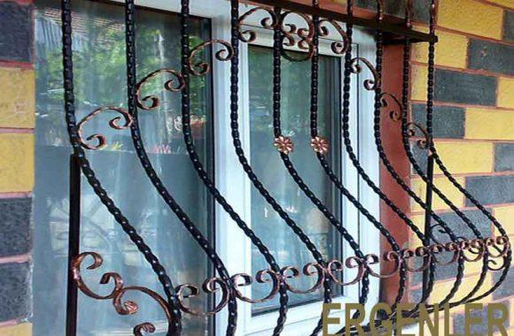 ergenler-pencere-cam-korkuluk-demiri-9