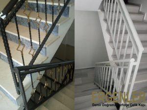 merdiven-demir-korkuluk-modelleri-fiyatlari