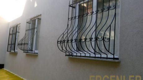 pencere-cam-demir-korkuluk-modelleri-fiyatlari